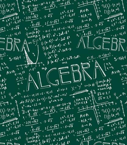 Chalkboard Algebra Math Leggings tights compression pants running legging for men