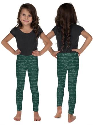 C:\__me\____work in progress\__squeakymonkey.com\tshirt mockups\_leggings\_maths-sceience\Mathematical-Trigonometrical Formulas kids