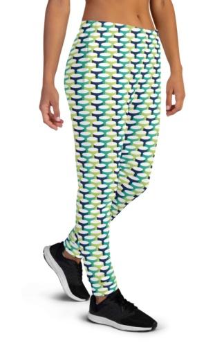 3D Tube Joggers for women sweat pants track suit bottoms