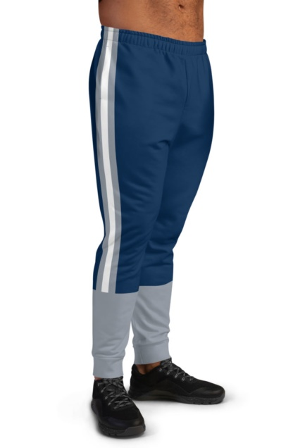 Dallas Cowboys Game Day Football Joggers for Men sweatpants tracksuit