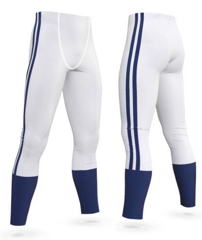 Indianapolis Colts Football Uniform Leggings For Men Indiana Sports Sport NFL America