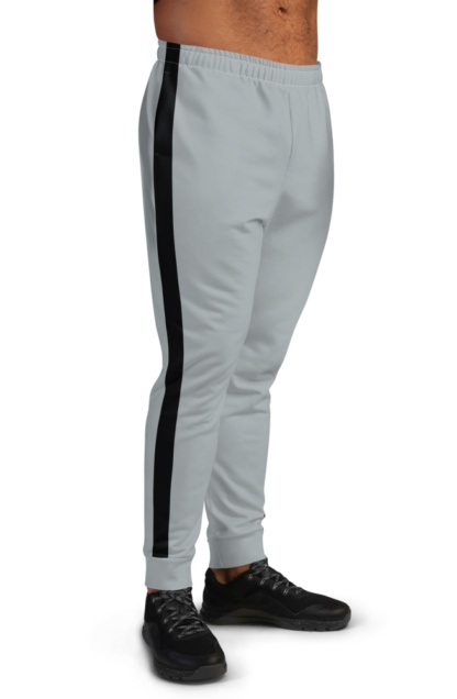 Oakland / Las Vegas Raiders Football Uniform Joggers for Men NFL Sports Tailgating Costume